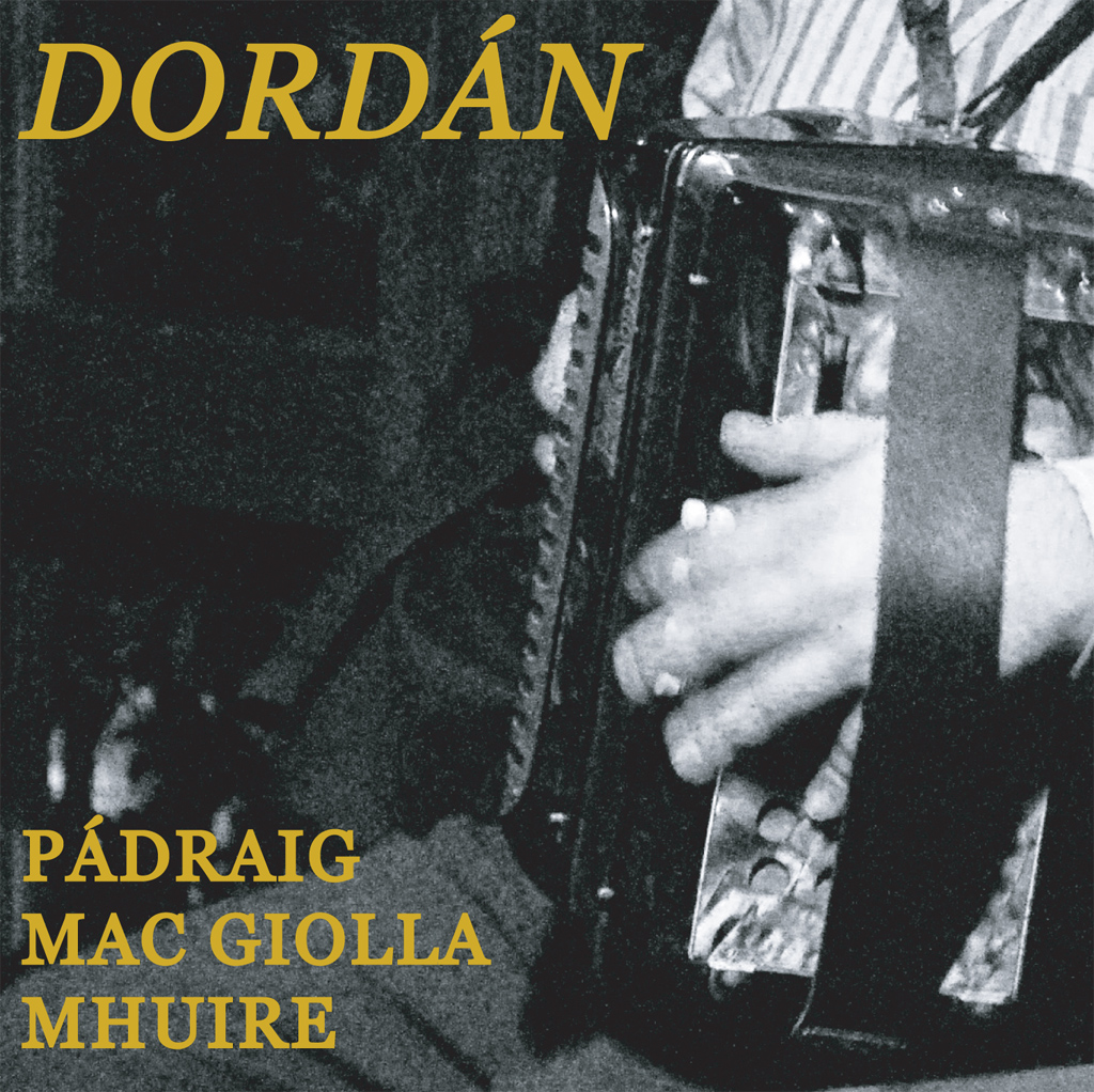 DORDAN_ CD cover_1