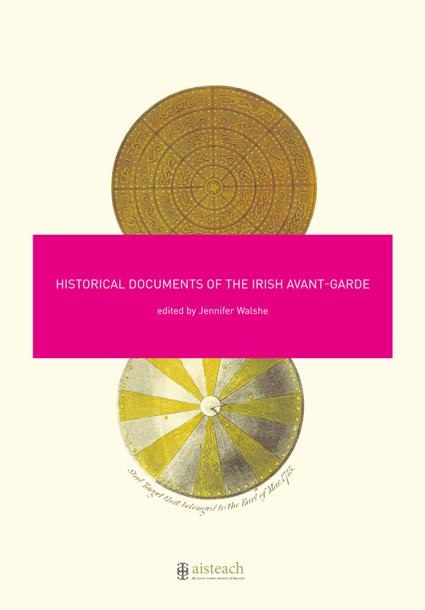 Historical-Documents-of-the-Irish-Avant-Garde
