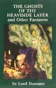 The_Ghosts_of_the_Heaviside_Layer_and_Other_Fantasms