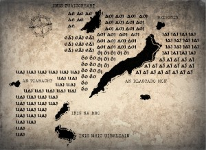 vowel_map_of_Blasket_Island_cc